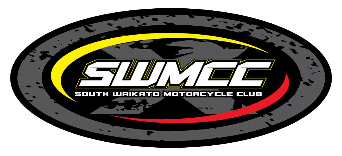 South Waikato Motorcycle Club