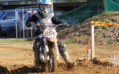 SWMCC WINTER SERIES
